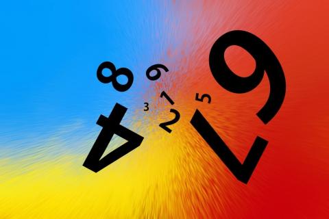 NumeriPrincipali2