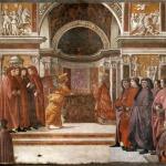 I Tarocchi Visconti-Sforza