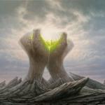 La Profezia della Curandera
