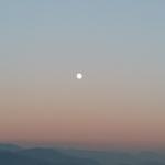 La Luna del Ghiaccio