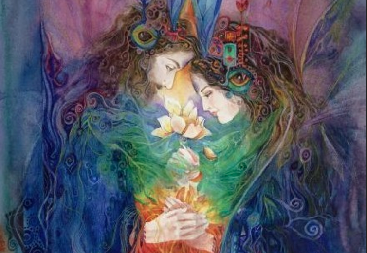 Sacred-Union-Painting