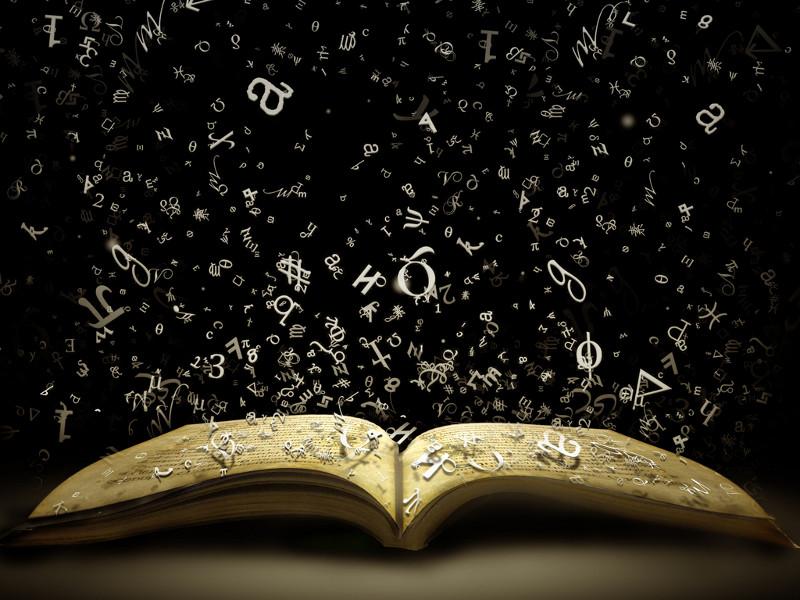 Libro dei Numeri