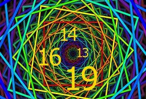 Numeri Karmici