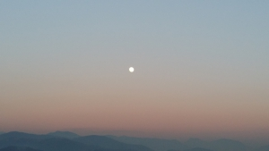 Luna di Ghiaccio