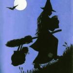 La Befana e le sue origini pagane