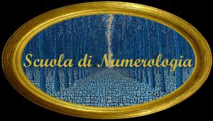 Sentiero Numerologico
