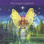 La carta angelica della settimana: la Stella