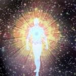 Il Theta Healing