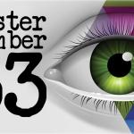 IL NUMERO 33: L'ARCHETIPO DEL MAESTRO